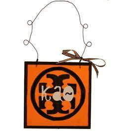Personalized Sorority DIY Greek Accessories and Gifts Pi Beta Phi, Kappa Alpha Theta, Alpha Chi Omega, Delta Gamma, Sorority Crafts, Sorority Shirts, Greek Crafts, Big Little Gifts, Sorority Sisters