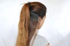 Hairstyle For Kid Girl Short Hair Easy Little Girl Hairstyles, Girls Short Haircuts, Flower Girl Hairstyles, Cute Hairstyles For Short Hair, Girl Short Hair, Down Hairstyles, Easy Hairstyles, Hairstyle Ideas, Short Hair Images