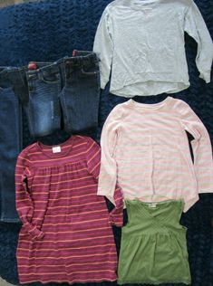 1b74235f5838 28 Best Gymboree Clothing images | Gymboree, Baby clothes girl, Girl ...