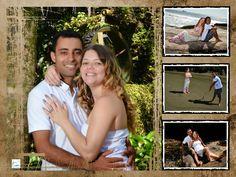 LM Foto Video DVD Casamento 15 anos santos guaruja são vicente cubatão praia grande