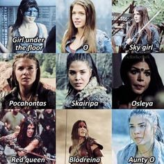 100 Memes, Funny Internet Memes, Avgeropoulos Marie, The 100 Language, Empowering Songs, Bellamy The 100, The 100 Quotes, The 100 Characters, Lincoln And Octavia