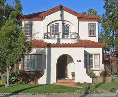 fachadas de casas coloniales fachadas de casas chicas fachada casas fachadas modernas casas bonitas casas campo techos haciendas