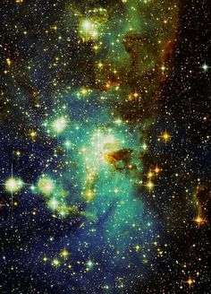 ☆ NGC 6397 ☆