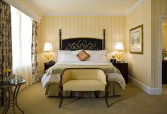 The Fairfax at Embassy Row Hotel