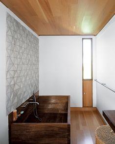 floating-house-integrated-boathouse-dock-11.jpg