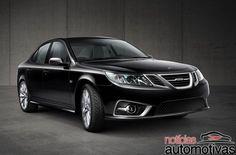 NEVS: Saab pode fechar acordo com Mahindra ou SsangYong