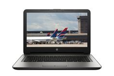 Hp laptop service in chennai
