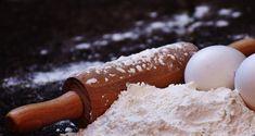 Melyek az egészséges lisztek? Kita Online, Mets, Protein, Gluten Free, Bread, Breakfast, Food, Carnival, Orange Juice