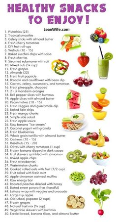You don't have to avoid snacks all together, for your new healthy lifestyle. … You don't have to avoid snacks all together, for your new healthy lifestyle. You just to make sure that your snacks are healthy and nourishing… Continue Reading → Healthy Habits, Healthy Choices, Healthy Snack Options, Healthy Lifestyle Tips, Healthy Tips, Clean Recipes, Healthy Recipes, Healthy Foods, List Of Healthy Snacks