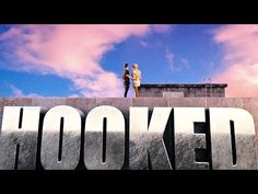 Hooked - Why Don't We [Official Music Video] Music Mix, My Music, Music Songs, Music Videos, Shawn Mendes Concert, Why Dont We Band, I Love One Direction, Debut Album, Songs