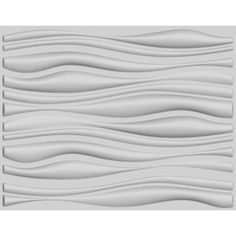Branches 3D Wall Panels (32 Square Feet) | Overstock.com Shopping - Top Rated Wall Paneling