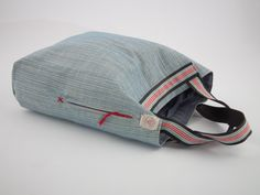 SALE  25 OFF  Abra  handmade bag  inspiration by enjoyquality, €65.00