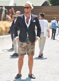 Florença - julho 2012