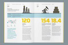 Diagramación para publicaciones corporativas | Curso | Crehana