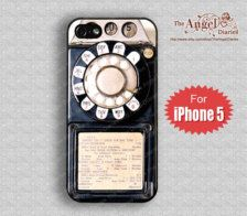 Cases in Gear for iPhone 5 - Etsy Accessories for iPhone - Page 2