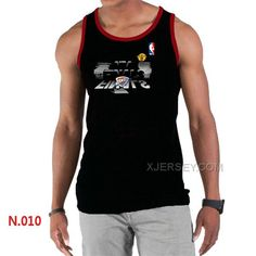 http://www.xjersey.com/oklahoma-city-thunder-eastern-conference-champions-men-black-tank-top.html OKLAHOMA CITY THUNDER EASTERN CONFERENCE CHAMPIONS MEN BLACK TANK TOP Only 28.38€ , Free Shipping!