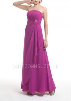 JadeGowns 6102635 - 6102635 - Bridesmaid Dresses