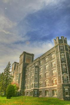 College of St. Scholastica admissions profile and more!
