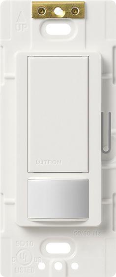 sensor switch for closet