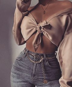 For Women club outfits – Wardrobe Land Boujee Outfits, Cute Casual Outfits, Stylish Outfits, Summer Outfits, Fashion Outfits, Womens Fashion, Fashion Ideas, Fashion Clothes, Fashion Tips