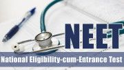 #EducationNews NEET 2017: Will not include URDU in NEET this time Center to Supreme Court