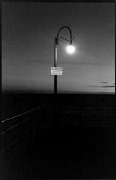 L.A. Santa Monica Pier