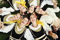 Serbian folklore 3 by MoriaLord.deviantart.com on @deviantART