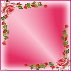 500 beautiful frames ideas in 2020 frame borders and frames flower frame beautiful frames ideas in 2020 frame