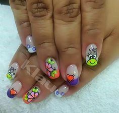 Gel Manicure Designs, Nail Art Designs, Manicure At Home, Manicure And Pedicure, Pedicure Tips, Cold Brew Coffee Maker, Real Coffee, Expensive Gifts, How To Make Tea