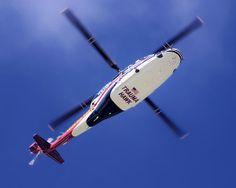 Trauma Hawk Medical Helicopter West Palm Beach, FL #aviation #helicopter