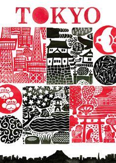 Satoshi Ogawa | Tokyo via Human Empire