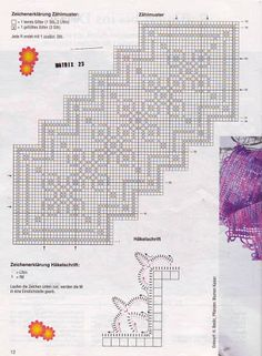 FiletHakeln 2006 3 - Aypelia - Picasa-Webalben
