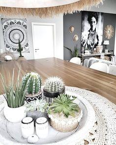 - Decoration For Home Room Decor Bedroom, Interior Design Living Room, Living Room Decor, Bedroom Ideas, Deco Boheme Chic, Boho Chic Living Room, Balcony Furniture, Pinterest Home, Dream Decor