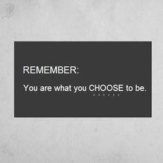 Motivation Inspiration / Bits of Truth. all quotes All Quotes, Quotable Quotes, Great Quotes, Words Quotes, Wise Words, Quotes To Live By, Motivational Quotes, Life Quotes, Inspirational Quotes