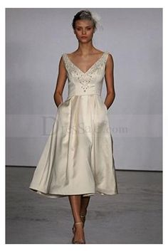 1000 images about mature wedding on pinterest in china for Mature women wedding dress