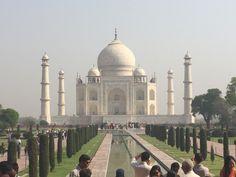 Taj Mahal,Agra Delhi in Delhi, Delhi