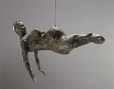 Femme von Louise Bourgeois