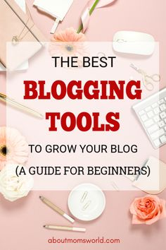 How To Start A Blog, How To Make Money, Reading For Beginners, See You Around, Graphic Design Tools, Web Analytics, Create Image, Wordpress Plugins, Mom Blogs