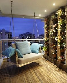 """662 Likes, 32 Comments - Decoração Contemporânea (@decoracaocontemporanea) on Instagram: """"Incrível!  Wooooow #designdeinteriores #luxury #arquitetura #deco #decor #house #home #design…"""""""