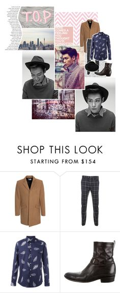"""""""T.O.P 