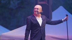 Mikhail Turetsky kórusa Magyarországon járt Techno, Suit Jacket, Breast, Suits, Jackets, Fashion, Down Jackets, Outfits, Moda