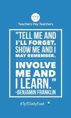Teachers Pay Teachers (or TpT, as we call it) is a community of millions of educators who come together to share their work, their insights, and their inspiration with one another. We are the first and largest open marketplace where teachers share, sell, and buy original educational resources. That means immediate access to a world of expertise and more time to focus on students and teaching.