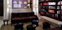 ザ・マーサー(The Mercer)ニューヨーク・ソーホーのホテル予約|Tablet Hotels