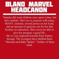 Read Spider-Man & The Avengers - Finding Spider-Man - Wattpad