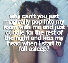 romanc, beds, spoons, cuddling, coupl, sleep, quot, mornings, thing