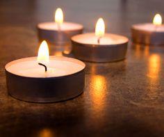 Cereria Graziani, fabbrica di candele dal 1805, produce cere di ogni forma e dimensione destinate ai mercati di tutto il mondo  ᘡℓvᘠ❉ღϠ₡ღ✻↞❁✦彡●⊱❊⊰✦❁ ڿڰۣ❁ ℓα-ℓα-ℓα вσηηє νιє ♡༺✿༻♡·✳︎· ❀‿ ❀ ·✳︎· SUN NOV 13, 2016 ✨ gυяυ ✤ॐ ✧⚜✧ ❦♥⭐♢∘❃♦♡❊ нανє α ηι¢є ∂αу ❊ღ༺✿༻✨♥♫ ~*~ ♪ ♥✫❁✦⊱❊⊰●彡✦❁↠ ஜℓvஜ