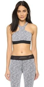 Women's Yoga Clothing & Lounge Wear