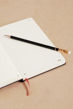 Moleskine - Smart Notebook Adobe Creative Cloud Connect - Large (13x21cm) - Plain - Black
