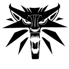 Just added this new The Witcher Lynx ... Check it out! http://catrescue.myshopify.com/products/the-witcher-lynx-medallion-vinyl-car-sticker?utm_campaign=social_autopilot&utm_source=pin&utm_medium=pin