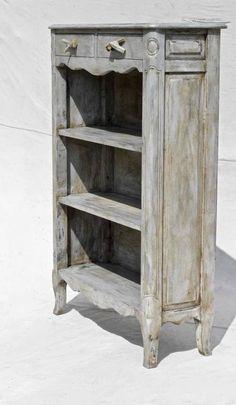 francia vidéki stílusú bútor Korat, Country Chic, China Cabinet, Provence, Modern, Furniture, Home Decor, France, Trendy Tree